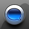 nux by ChrisGraphiX-icon-ipad.png