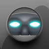 nux by ChrisGraphiX-icon-72.png