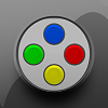 nux by ChrisGraphiX-iconter.png