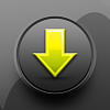 nux by ChrisGraphiX-download.png