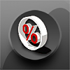 nux by ChrisGraphiX-sale.png