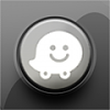 nux by ChrisGraphiX-120x120.png