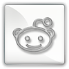 Original for iOS 7-_app_icon-2x.png