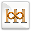 Original for iOS 7-icon-60-2x.png