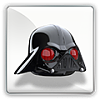 Original for iOS 7-icon-120.png