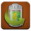 Era-appicon_rounded-2x.png