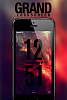 GRAND LS (for Groovylock & Cydget)-grand_lockscreen_preview_by_imranabdeloifi-d7519qe.png