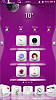 nux by ChrisGraphiX-img_2879.png