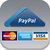 Eli7e Your Better iOS Graphic Source-paypalhere_zps857fd194.png