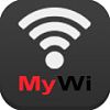 Eli7e Your Better iOS Graphic Source-mywi_zps3d719a74.png