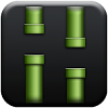 NeR0-appicon76x76-2x-ipad.png