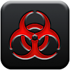 NeR0-plague_icon_152.png