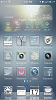 ULTIMATE Widgets-photo.png