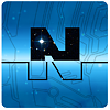 Neurotech7 - Now On Cydia!-neurotech-icon-galaxy-large-alt.png