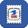 Eli7e Your Better iOS Graphic Source-usps_zps8fce016f.png