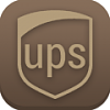 Eli7e Your Better iOS Graphic Source-ups_zps4cf0411a.png