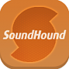 Eli7e Your Better iOS Graphic Source-soundhound_zpsad573ecf.png