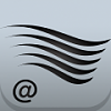 Eli7e Your Better iOS Graphic Source-icon-kopie-2.png
