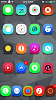 Question About Theming Clock icon!-photo.png