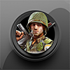 nux by ChrisGraphiX-icon-frontline-commando.png
