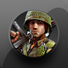 nux by ChrisGraphiX-frontline-commando-1.png