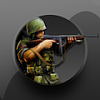 nux by ChrisGraphiX-frontline-commando-2.png