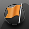 nux by ChrisGraphiX-pages.png