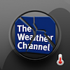 nux by ChrisGraphiX-weather-channel.png
