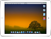 OS X Pad HD (by Fnet Designs)-osxpad_2.2_preview.png