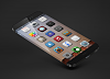 Eli7e Your Better iOS Graphic Source-iphone6_freebie_template.png