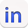 Eli7e Your Better iOS Graphic Source-linkedin-icon.png