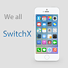 "SwitchX ""Switch to SwitchX""-iphone5switchx.png"