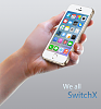 "SwitchX ""Switch to SwitchX""-iphone-switchx.png"