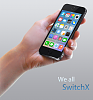 "SwitchX ""Switch to SwitchX""-iphone-mockup-hand-gweno-v2.png"