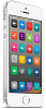 Loop : a fresh and coloured iOS Theme by Zoostar-screen-sb-beta-phase.png