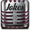 Jaku for iOS 5-podcasts.png