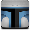 Jaku for iOS 5-2x.png