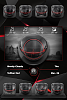 nux by ChrisGraphiX-editz-wip-robo-nux.png