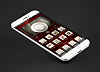 nux by ChrisGraphiX-nux-weiss-gold.png
