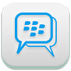 Ando-bbm-2x.png
