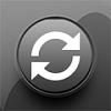 nux by ChrisGraphiX-appicon60x60-2xpng.png