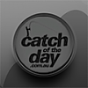 nux by ChrisGraphiX-catch-day.png
