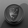 nux by ChrisGraphiX-icon-2x.png