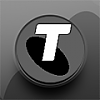 nux by ChrisGraphiX-telstra.png