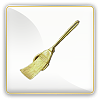 Original for iOS 7-icleaner-pro-gold-final.png