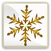 Original for iOS 7-winterboard-gold-2.png