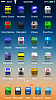 Cubeios7 Premium - Soon To be released!-photo-5.png