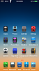 Cubeios7 Premium - Soon To be released!-photo-4.png