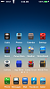 Cubeios7 Premium - Soon To be released!-photo-3-1-.png