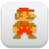 Ando-snes4iphone-1-2x.png